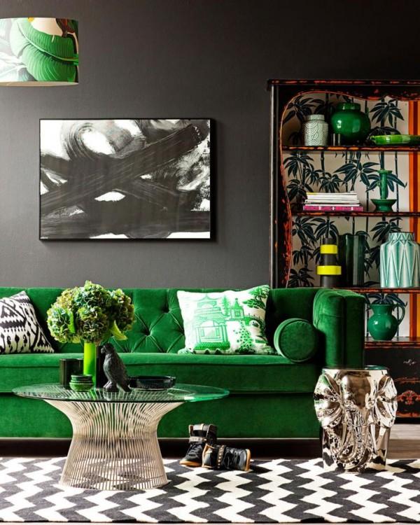 foto-sillon-verde