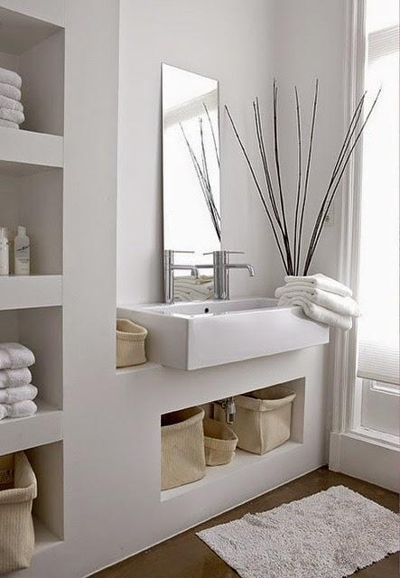 foto-baño-bajomesada