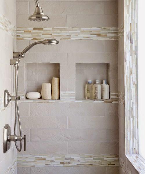 foto-baño-ducha