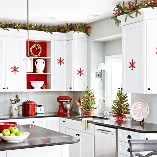 foto-cocina-roja