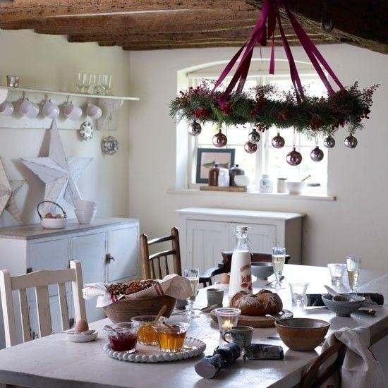 foto-cocina-techo