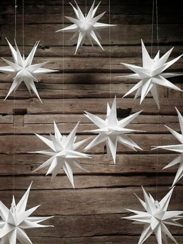 foto-estrella-papel