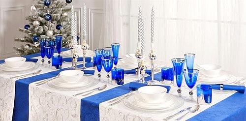 foto-mesa-azul