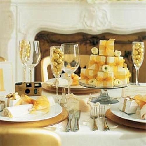 foto-mesa-dorada-copas
