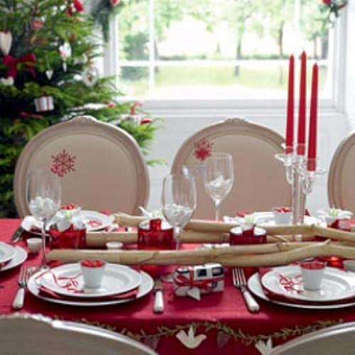 foto-mesa-roja
