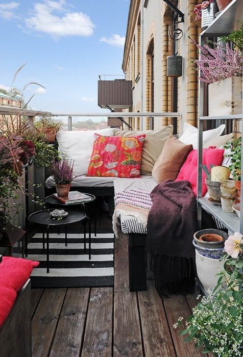 foto-terraza-pequeña