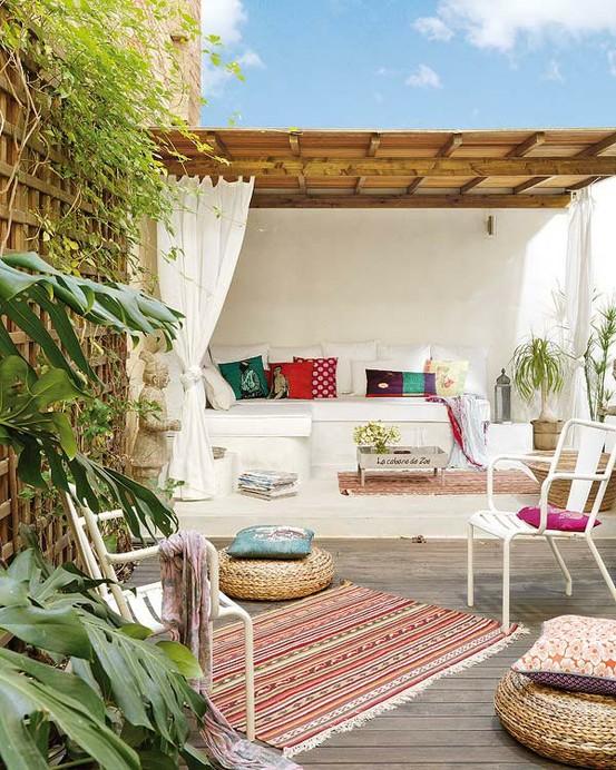 foto-terraza-textil