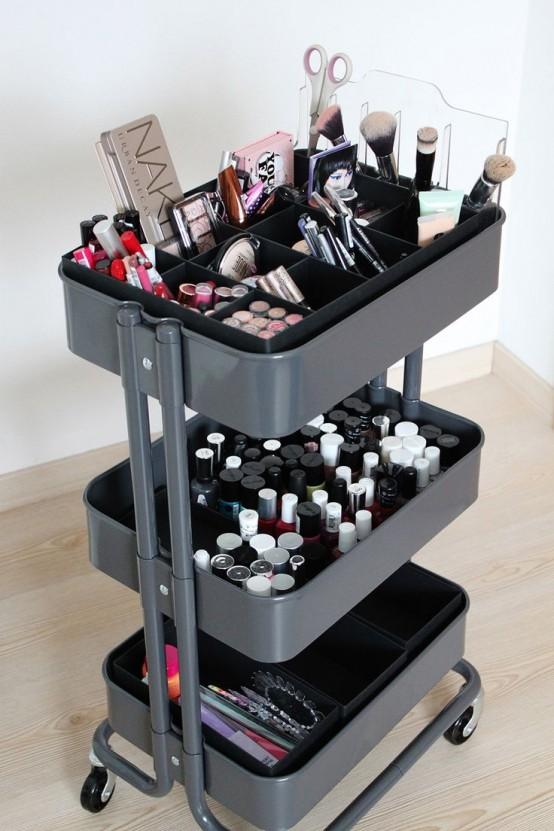 foto-carrito-maquillaje