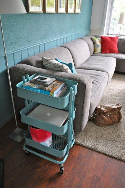foto-carrito-mesa auxiliar
