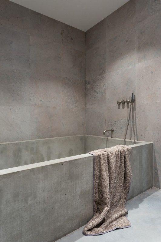 foto-cemento-bañera