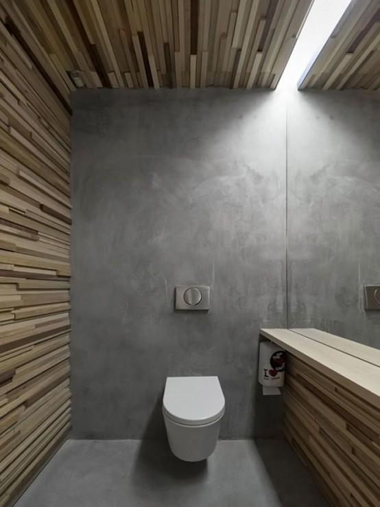 foto-cemento-pared