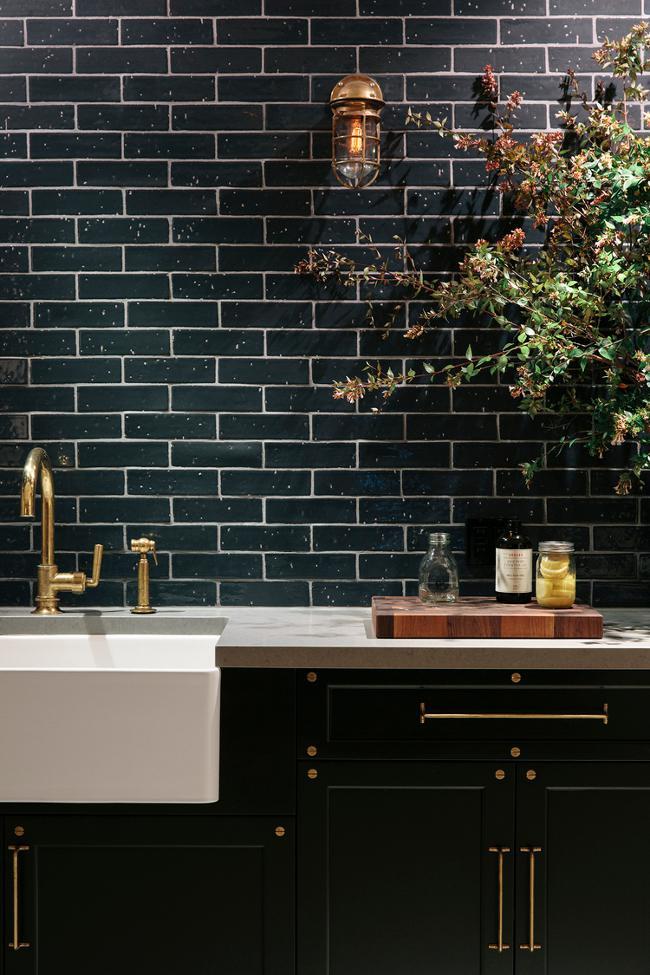 foto-cocina-azulejos