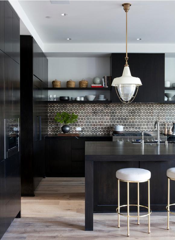 foto-cocina-geometrica