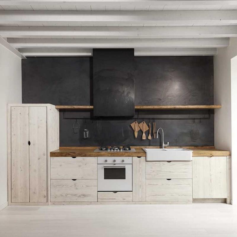 foto-cocina-neorustica