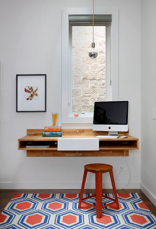 foto-escritorio-alfombra