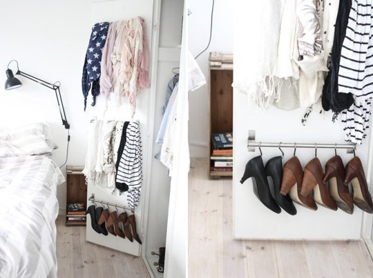 foto-orden-zapatos