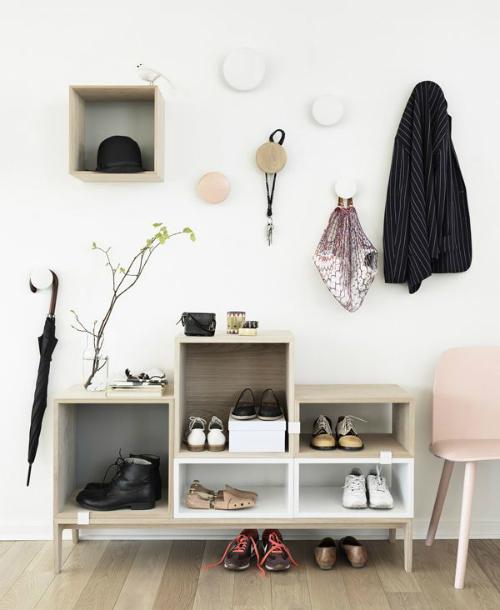 foto-recibidor-zapatos