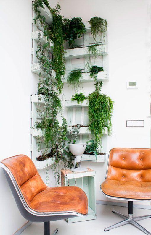 foto-reciclado-jardin