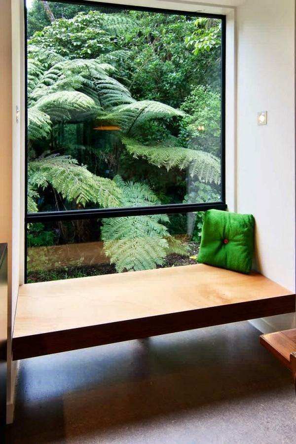 foto-ventana-jardin