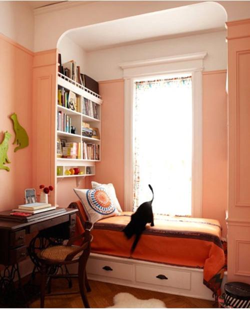 foto-ventana-lectura