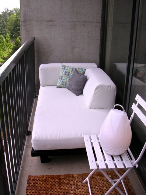 foto-balcon-minimalista