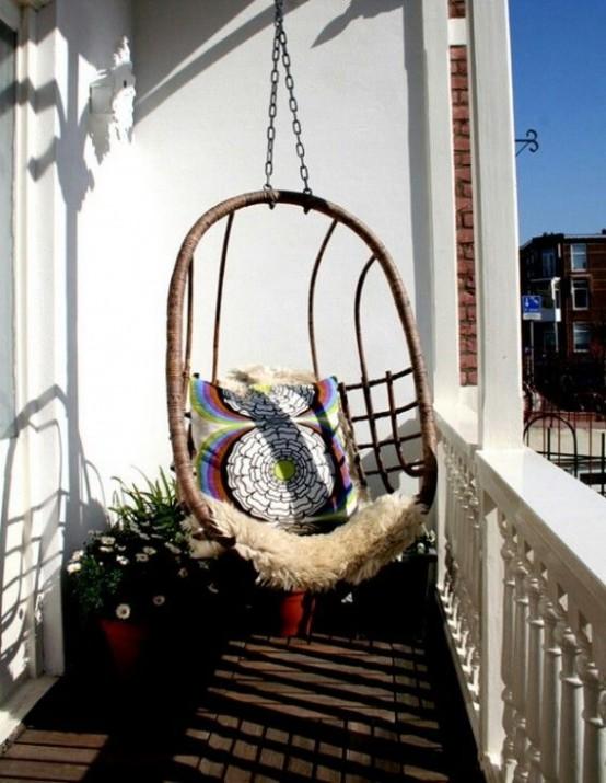 foto-balcon-silla