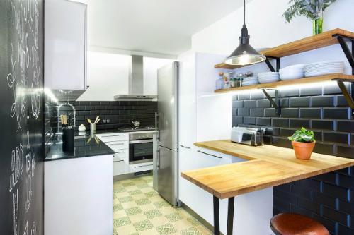 foto-cocina-barra