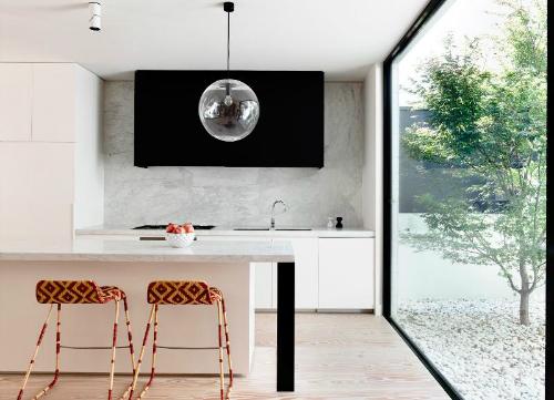 foto-cocina-sillas