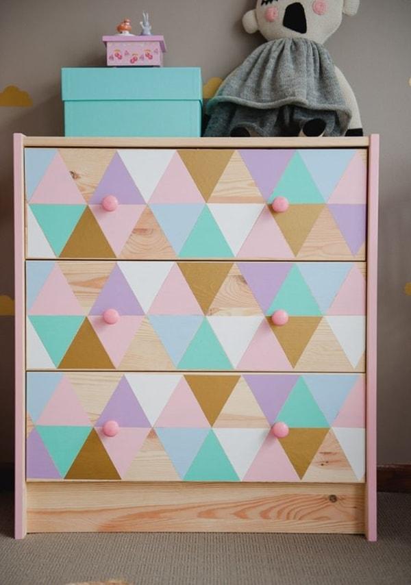 foto-pastel-mueble