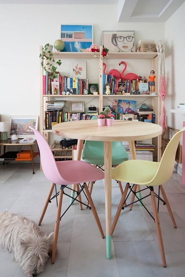 foto-pastel-silla