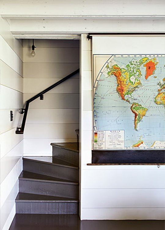 foto-tv-mapa