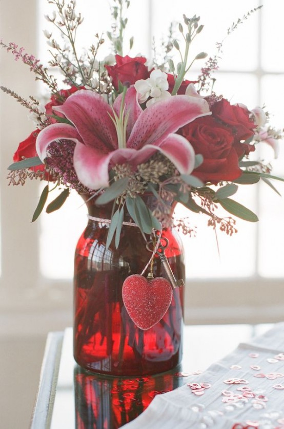 foto-valentin-flores