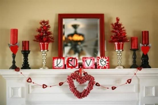 foto-valentin-hogar