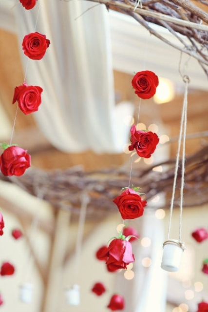 foto-valentin-rosas