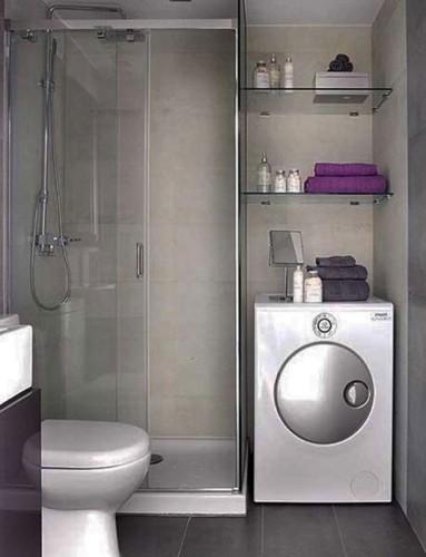 foto-baño-gris