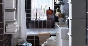 foto-baño-negro