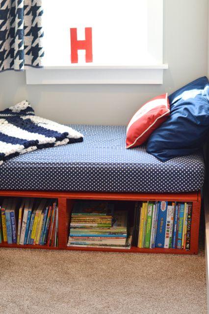 foto-cama-libros