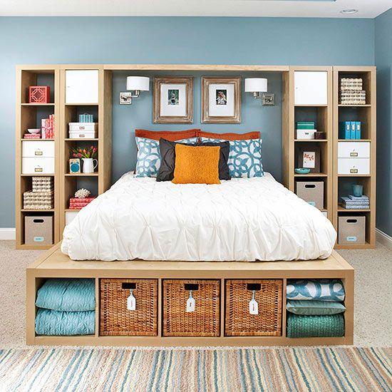 foto-cama-madera