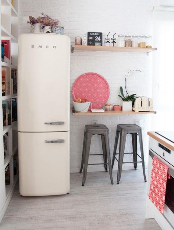 foto-cocina-heladera