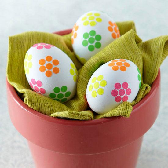 foto-huevos-hojalillos