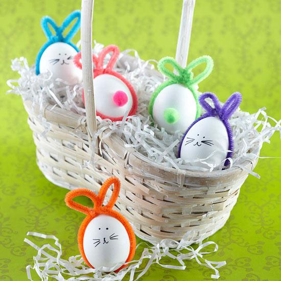 foto-huevos-lana