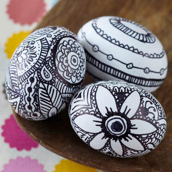 foto-huevos-marcadores