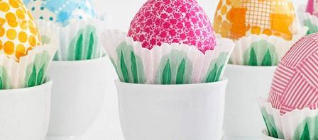 foto-huevos-washi