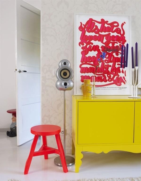 foto-recibidor-muebles