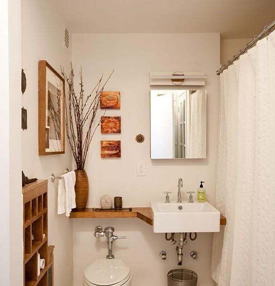 foto-baño-estanteria