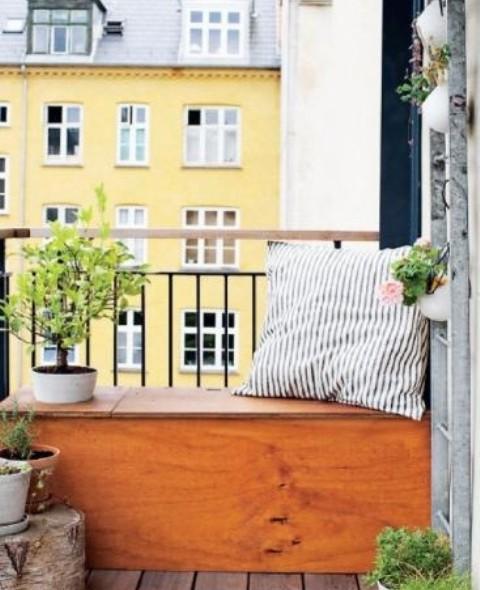 foto-balcon-banco