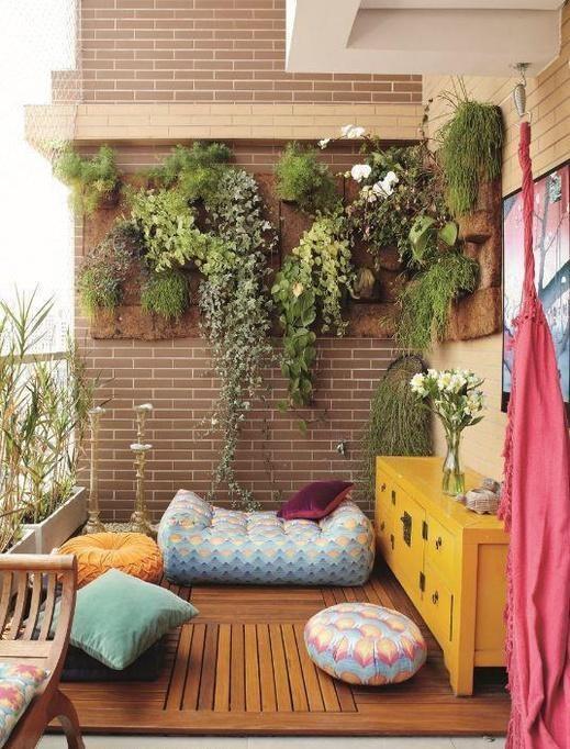 foto-balcon-colores