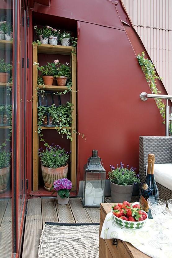 foto-balcon-pared