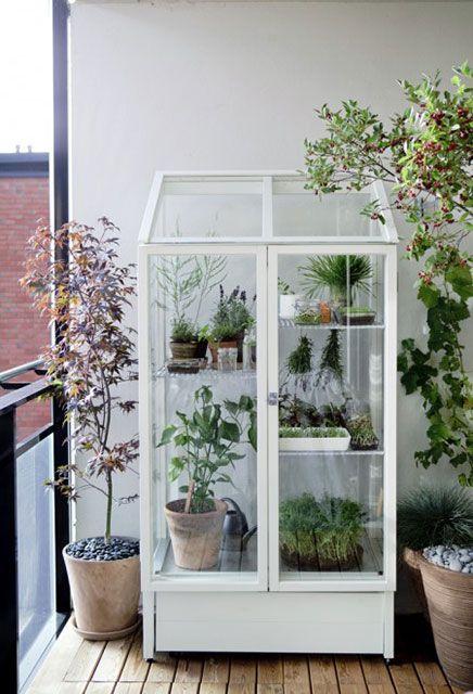 foto-balcon-vidrio