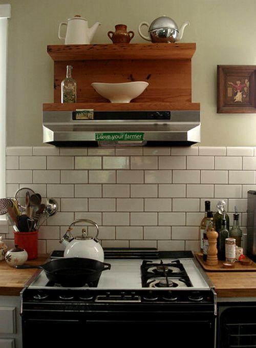 foto-cocina-spar